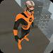 Download Naxeex Superhero APK