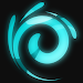 Download Neon Splash APK