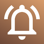 Download Notification Previewer APK