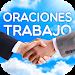 Download Oración Para El Trabajo \ud83d\udcbc (Con Videos \u25b6\ufe0f) APK