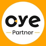 Download Oyexperts Partner App APK
