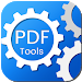 PDF Tools - Merge, Rotate, Split & PDF Utilities