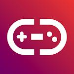 Download PLINK - Connecting Gamers APK
