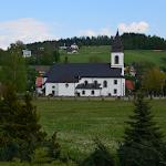 Download Parafia Raba Wyżna APK