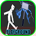 Download People & Playground! Battle Game APK