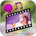 Download Photo Video Maker with Song - Video Status Maker APK