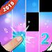 Download Piano Tiles 4 : Magic Tiles 2019 APK