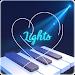 Download Piano Tiles BTS 2019 - ARMY Love BTS APK