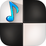 Download Piano Tiles APK