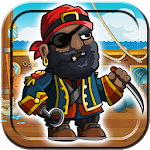 Download Pirate Coin Adventure : New Adventure APK