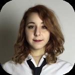 Download Pocket Girl - Virtual Girl Simulator APK