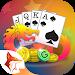 Download Poker VN - Mậu Binh – Binh Xập Xám - ZingPlay APK