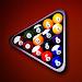 Download Pool: 8 Ball Billiards Snooker APK