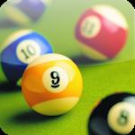 Download Pool Billiards Pro APK