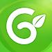 Download GLOW. Pregnancy & Baby Tracker APK