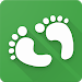 Download Pregnancy Week By Week APK