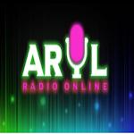 Download RADIO ARUL ONLINE APK