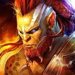 Cover Image of Download RAID: Shadow Legends APK