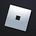 Download Roblox APK