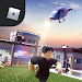 Download Roblox APK