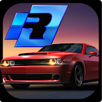 Download Racing Rivals APK