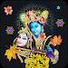 Download Radha Krishna Live Wallpaper APK