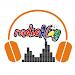 Download Radio Alay APK
