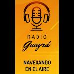 Download Radio Guayrá APK