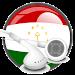 Download Radio Tajikistan \ud83c\uddf9\ud83c\uddef Tajikistan Music News Radio APK