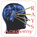 Download Rays Academy APK