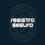 Download Registro Seguro APK