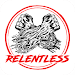 Download Relentless PT APK