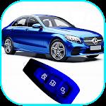 Download Remote Car , Car Key Fob , Geme NEW ? FOB kY APK