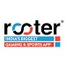 Rooter: Indian Gaming & Sports Live Video App 🇮🇳