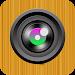 Rose Photo Editor & Selfie Beauty Camera
