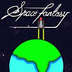 Download SPACE FANTASY APK