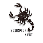 Download Scoripion KWGT APK