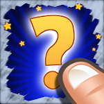 Download Scratch Off Quiz APK
