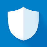 Download Security Master - Antivirus, VPN, AppLock, Booster APK