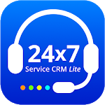 Download Service CRM Lite APK
