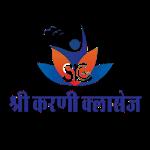 Download Shree Karni Classes APK