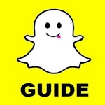 Download SnapChat Guide 2020 - FREE APK