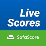 Download SofaScore: Live Score, Football & Sport App APK