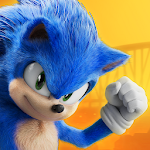 Cover Image of Download Sonic Forces APK