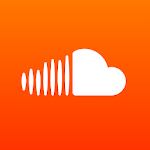 Download SoundCloud - Play Music, Audio & New Songs APK