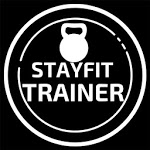 Download Stay Fit Trainer APK