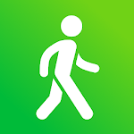 Download Step Tracker - Pedometer Free & Calorie Tracker APK