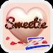 Download Sweetie Theme - ZERO launcher APK