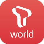 Download T world APK