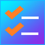 Download Task Planner - Prioritize your To Do list easily APK